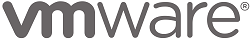 VMware Workspace ONE logo