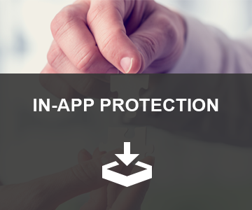 APP-SELF PROTECTION